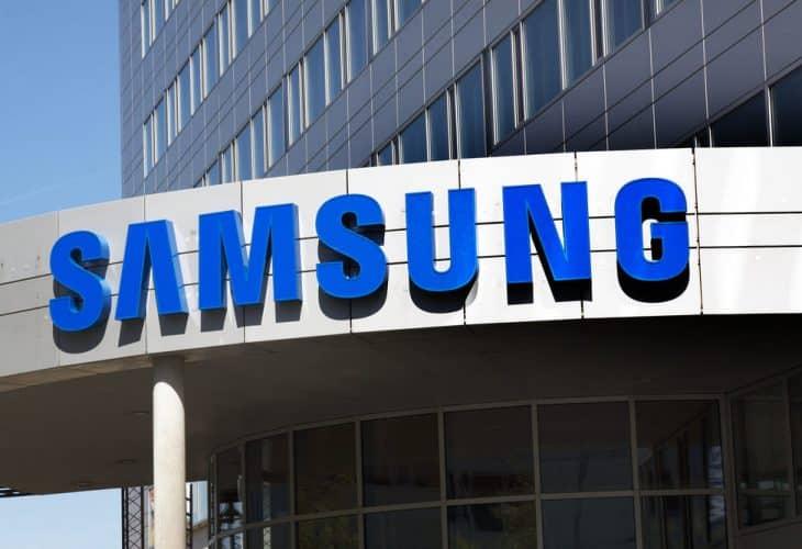 Samsung also is planning