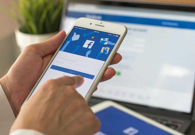 Facebook to Strengthen