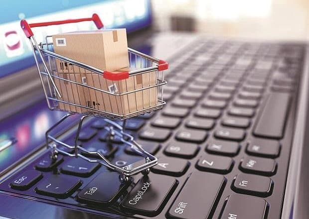 Flipkart, Amazon pushes