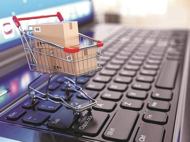 Flipkart, Amazon pushes