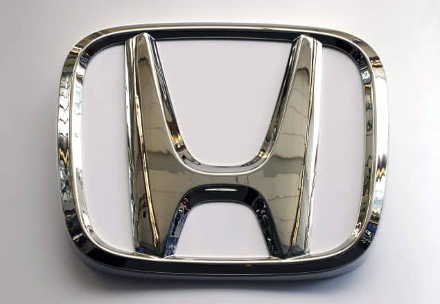 Honda to Shut UK Plant Over 3500 Jobs to be Affected