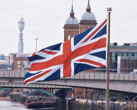 London FinTech Sector