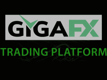 GigaFX- A secure platform to start your trading