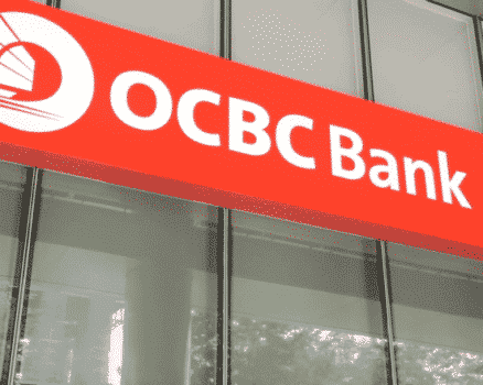 OCBC Bank Surges Fees for Processing Cheques to Create Cheque free Future in Singapore