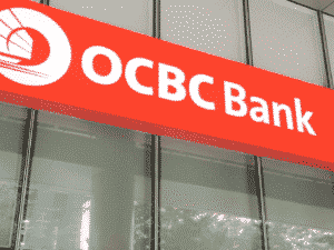 OCBC Bank Surges Fees for Processing Cheques to Create Cheque-free Future in Singapore