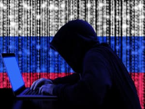 Russian Cyber-attacks Could Provoke Retaliation From the West