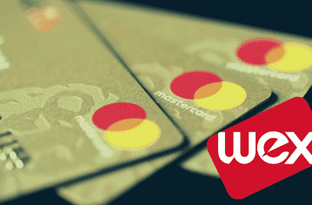 WEX Launches Virtual Mastercard Service in UAE