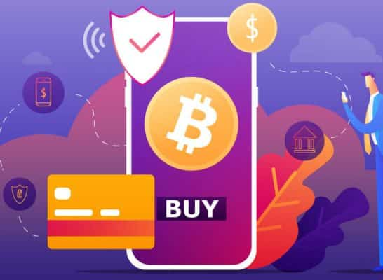 Coinitix.com: A Licensed Platform for Bitcoin Purchase
