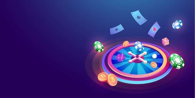 Bitcoin Gambling or Casino