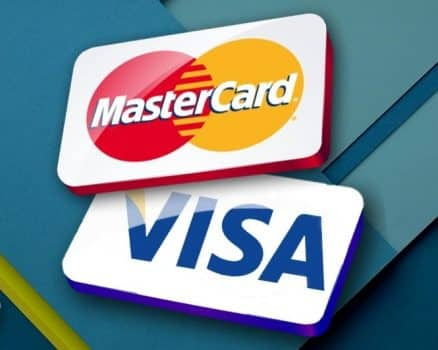 Mastercard & Visa to Stop Processing Payments to Pornhub