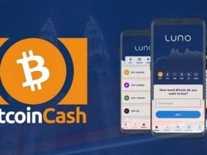 Malaysians will Soon Trade in Bitcoin Cash via Luno