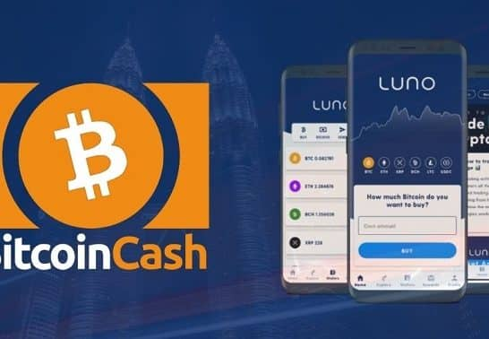 Malaysians will Soon Trade in Bitcoin Cash via Luno