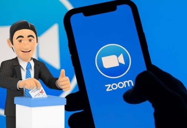 Billion-Dollar Deal Between Zoom and Five9 Falls Through